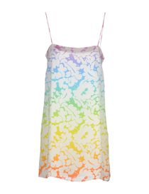 CHRISTOPHER KANE - Short dress