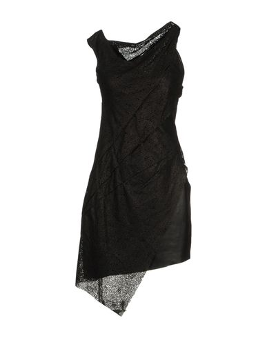 HELMUT LANG - Short dress