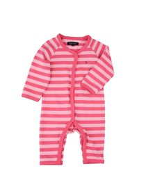 TOMMY HILFIGER - Romper suit
