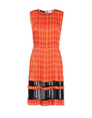 Short dress Women's - JONATHAN SAUNDERS