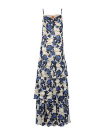 TORY BURCH - Long dress