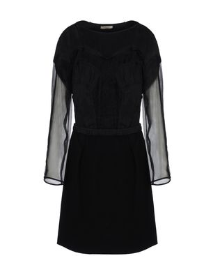 Short dress Women's - NINA RICCI