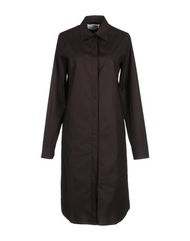 MAISON MARTIN MARGIELA 4 - Short dress