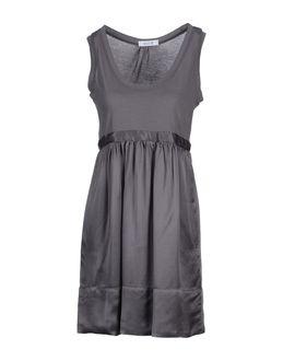 ALLUDE - ПЛАТЬЯ - Короткие платья