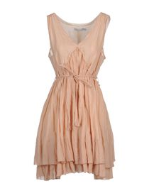 SEE BY CHLOÉ Short dress