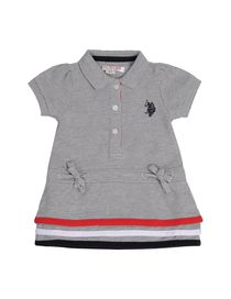 U.S.POLO ASSN. - Dress