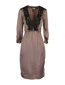 ANTIK BATIK - 3/4 length dress