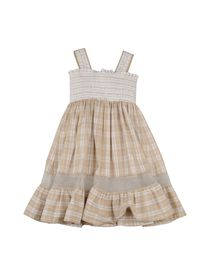 D&G JUNIOR - Dress