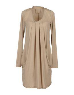 ALPHA - ПЛАТЬЯ - Короткие платья