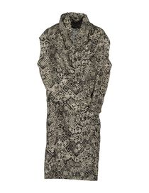 YVES SAINT LAURENT RIVE GAUCHE - Short dress