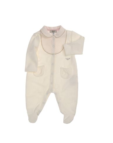 ARMANI BABY - Dress