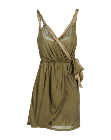 ORO PAGODA - Short dress