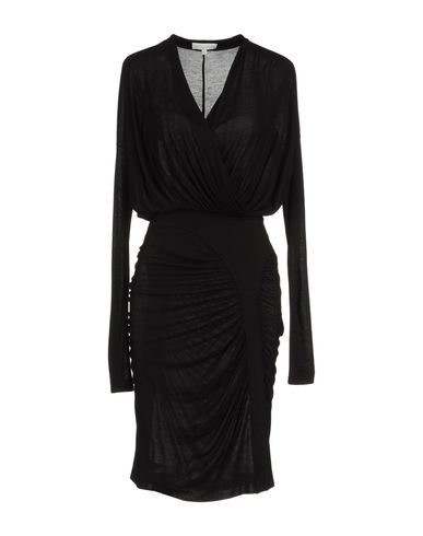ALTUZARRA - 3/4 length dress