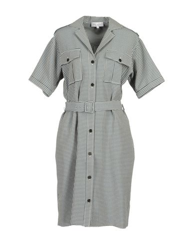 PAUL & JOE - 3/4 length dress