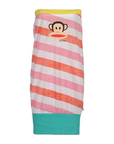 PAUL FRANK - Short dress