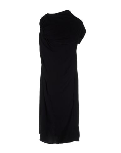 HAIDER ACKERMANN - Long dress