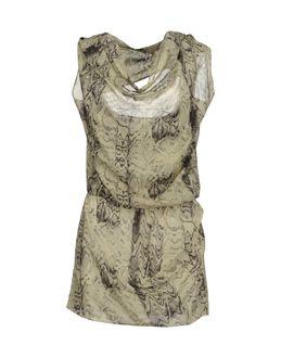 IRO - Kleitas - īsas kleitas