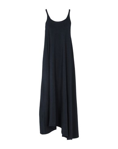 T by ALEXANDER WANG - Long dress