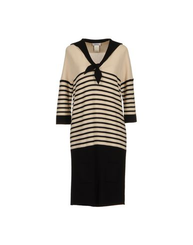 SONIA by SONIA RYKIEL - 3/4 length dress