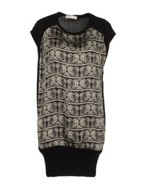 PIERRE BALMAIN - Sleeveless sweater