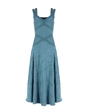 3/4 length dress Women's - GIULIETTA