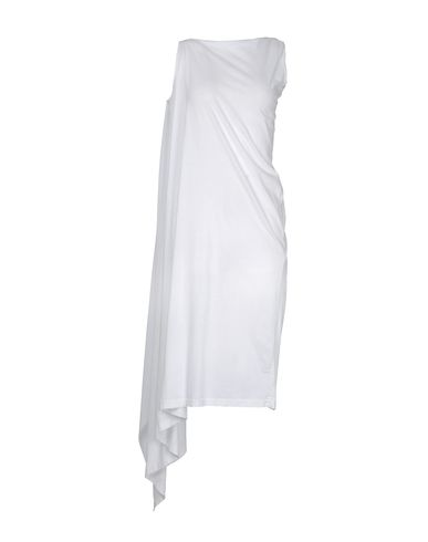 DRKSHDW by RICK OWENS - 3/4 length dress