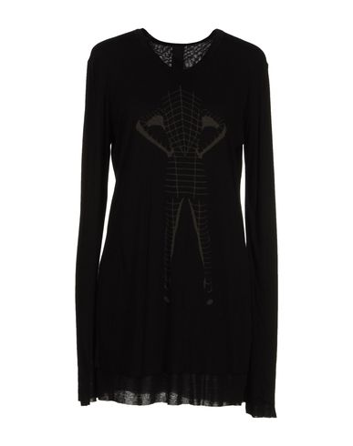 GARETH PUGH - Short dress