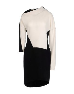 Short dress Women's - MUGLER