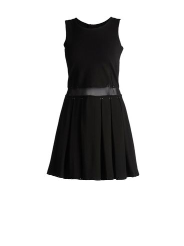 DIESEL BLACK GOLD - Dresses - DRULLI