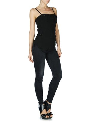 Jumpsuits DIESEL: LUCUSI