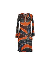 M MISSONI - Short dress