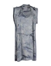HUSSEIN CHALAYAN - Short dress