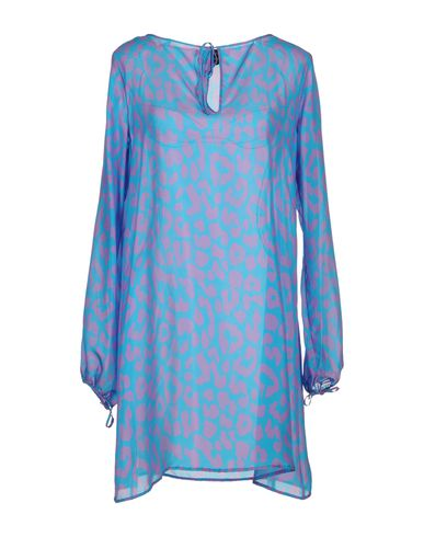 FISICO-Cristina Ferrari - Kaftan