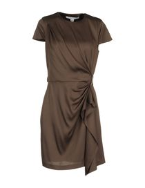 DIANE VON FURSTENBERG Robe courte