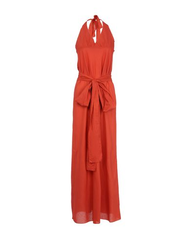 DOUUOD - 3/4 length dress