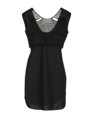 HACHE - Short dress