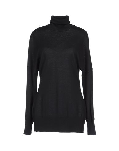 DOLCE &amp; GABBANA - Turtleneck