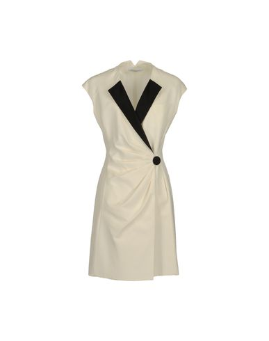 VIKTOR & ROLF - Short dress