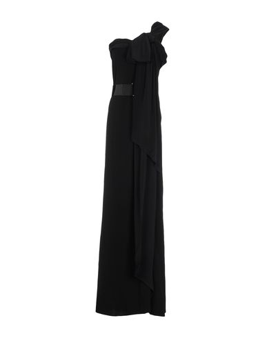 VIKTOR & ROLF - Long dress