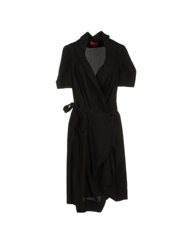 VIVIENNE WESTWOOD RED LABEL - 3/4 length dress