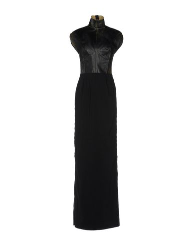 MAISON MARTIN MARGIELA - Long dress