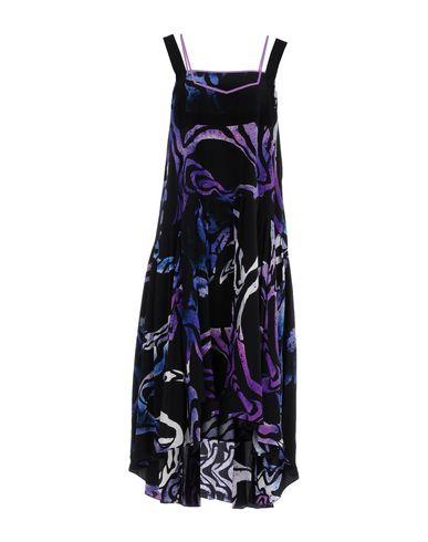 PROENZA SCHOULER - 3/4 length dress