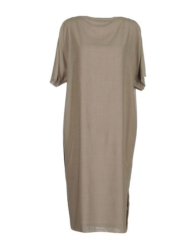 MAISON MARTIN MARGIELA 4 - 3/4 length dress