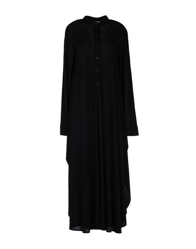 MAISON MARTIN MARGIELA 4 - Long dress
