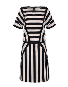 Robe courte - MARC BY MARC JACOBS