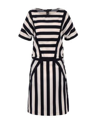 Short dress Women's - MARC BY MARC JACOBS