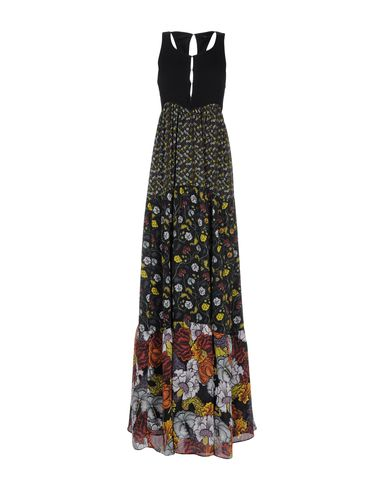 PROENZA SCHOULER - Long dress