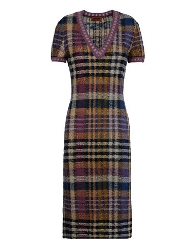 MISSONI - 3/4 length dress