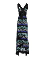 MISSONI - Long dresses