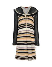 MISSONI - 3/4 length dresses